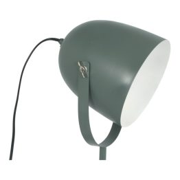 Almont Table Lamp Green