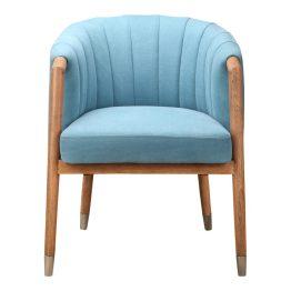 Barnaby Chair