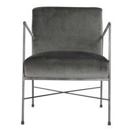 Atkins Arm Chair