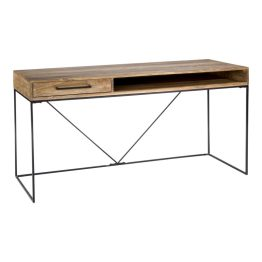 Colvin Desk