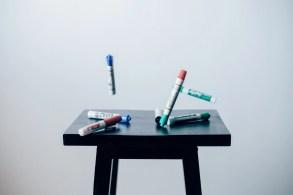 homeschool tool whiteboard