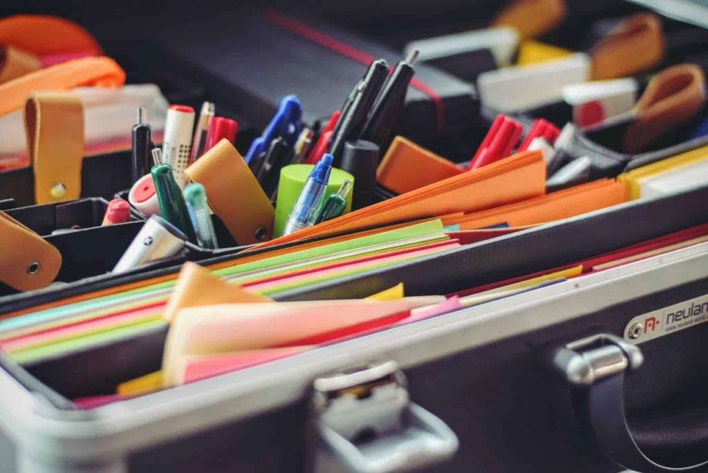 How to plan your homeschool