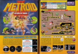Download ePub PDF eBook Online      map for metroid We hand picked all map for metroid photos to ensure that they are  high quality and free  Discover now our large variety of topics and our  best pictures