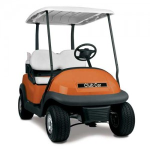 Body Color-OEM-Club Car-Precedent-Golf Cart-Body-Cayanne-300x300 $289.00