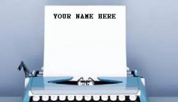 revamping your resume part 1 lets get ready to rsum