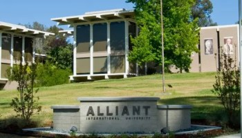 The 2016 Military Friendly Schools List Includes Alliant