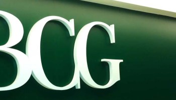 Where Should I Work? BCG vs  McKinsey | MetroMBA