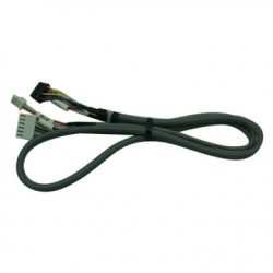 Cable-Harness-Assemblies (2)