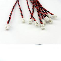 custom-cable-3