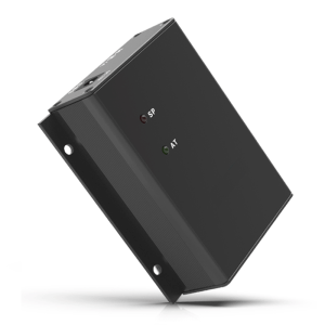 D1001456 – Standaard elektronicabehuizing 80B23.8H90L