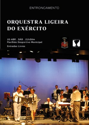 Cartaz_orquestra
