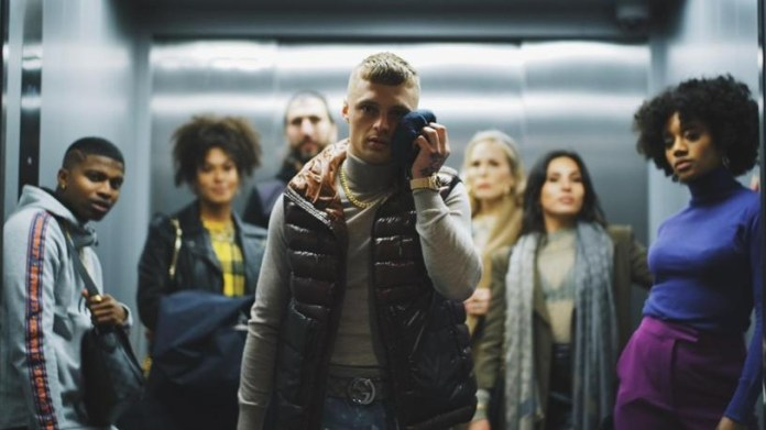 Netflix presenteert spannende trailer voor Nederlandse film Forever Rich online - Netherlands News Live