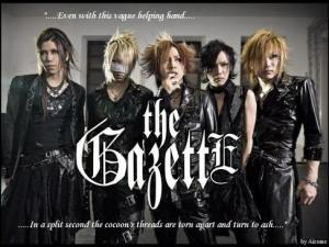 gazette-the-gazette-10726742-1024-768