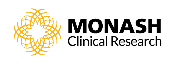 Monash Clinical Research
