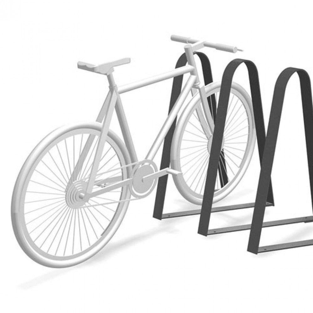 support velos triangulo larus design