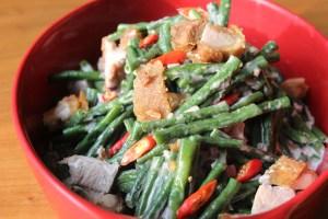 Ilocano Flavours Feature At Cucina