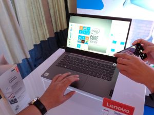 Lenovo ThinkBook 14 and 15  Perfect for Modern Professionals