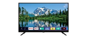 Reasons Why You Should Get a Smart TV Now