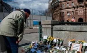 Sweden's 'herd immunity' did not work