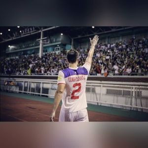 Azkals star James retires