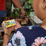 Smart accelerates LTE rollout in SOCCSKSARGEN
