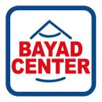 Bayad Center customers to benefit from expanded network and security