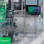 Schneider Electric ensures business continuity, boosts digital transformation of Philippine companies