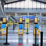 CEB rolls out self-bag tagging process; enhances contactless procedures for travelers