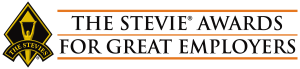 SYKES' COVID-19 response lauded by Stevie Awards for Great Employers