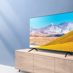 Are you ready for the Greatest Samsung TV Sale yet?