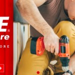 Ace Hardware launches on Shopee with up to 50% off on items during 10.10 Brands Festival Sale
