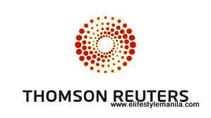 Thomson Reuters institutionalizes Mental Health Day Off as company holiday
