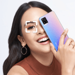 These vivo smartphone series are up for grabs with up to 33% off on vivo Super Brand Day from October 23-25 at Shopee