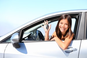 Here are 6 defensive driving tips for you to survive Metro Manila roads