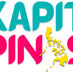 'Kapit-Pinas' to raise funds for typhoon victims