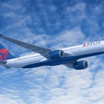 Delta to resume service to the U.S. from Manila via Seoul in January 2021