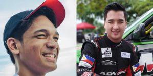 Varquez, Anton clinch top spot in Phoenix Pulse FV1 Virtual Cup – Race 3