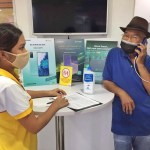 Smart provides free data to over 12M subscribers in areas hit by Typhoon Ulysses