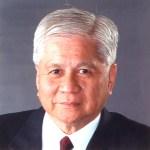 Filipino spirit of 'bayanihan', essential in PH economic revival amid COVID-19