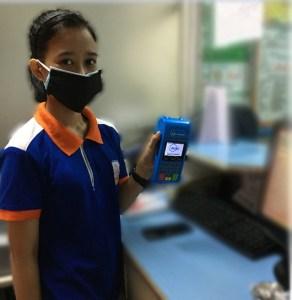 Bayad Center broadens financial service accessibility through RCBC's ATM Go terminals