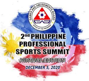 GAB Pro Summit receives good marks