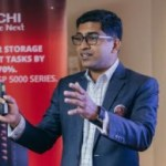 Hitachi Vantara appoints PH Business Development Director as a Senior Executive for ASEAN