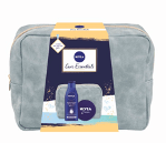 These NIVEA Holiday Gift Sets bring together the best in skin and self-care, perfect as gifts for you and yours