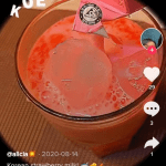TikTok Stickers and Filters to give your content a creative boost this new year