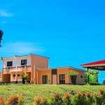 Bria Homes presents a diversified portfolio you can invest in today