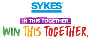 SYKES hails employee wins at 2020 Year-End Celebration