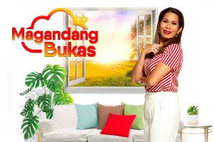 "RD Pawnshop excites Filipinos with ""Magandang Bukas"" campaign"