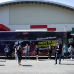 Concentrix expands assistance on staff with dedicated, free bus transport
