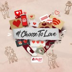 Moira drops new #ChooseToLove Valentine's Day music with PLDT Home