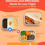 Bun Appétit! AirAsia adds delicious Santan meals and snacks onboard